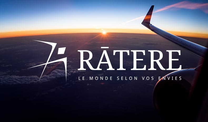 Ratere-logo-2