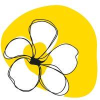 visuels-fleur